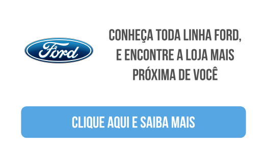 ford_1h
